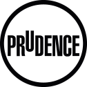 Cliente: Prudence